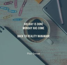 Hugot Quotes, Tagalog Quotes, Hugot Lines, Back To Reality, Pick Up Lines, Humor, Memes, Travel, Pickup Lines
