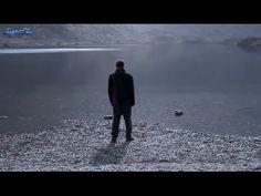 KING CRIMSON - Epitaph (HQ Sound, HD, Lyrics)