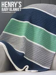Image result for baby blanket for boy