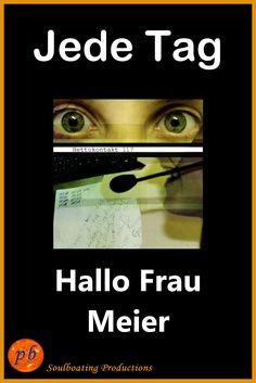 Lamia clara & Mr. Soulboater #chmusic #schweiz #mundart #schweizermusik #lyrics #musik #anyway #mrsoulboater Boater, Lyrics, Clip Art, Digital, Youtube, Movies, Movie Posters, Fashion, Song Lyrics