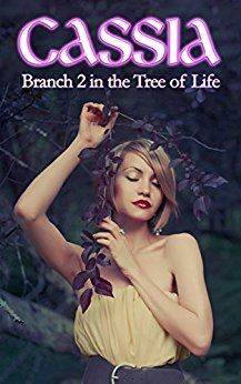 Branded as his, Cassia and Vlad #MFRWhooks Holly Bargo    Cassia Firbolg, a sidhe, doesn't realize that mercenary soldier Vladislav Ruzciko, is a werewolf and that he's claimed her until it's too late.    https://www.henhousepublishing.com/eggs-the-hen-house-blog/branded-as-his-cassia-and-vlad-mfrwhooks-holly-bargo     #MFRW #HollyBargo #HenHousePublishing