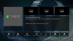 YABoP SkTonlineFreviewSK=Cache-sk Desktop Screenshot, Android