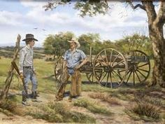 western pictures - - Yahoo Image Search Results