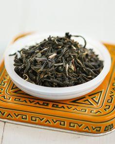 Thirsty For Tea Tea of the Week: Sunflowers Jasmine Tea Doğal Tarif Beauty Makeup, Hair Beauty, Jasmine Tea, Free Hair, Natural Cures, Herbal Medicine, Fun Drinks, How To Dry Basil, Herbalism