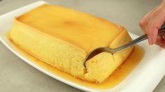 Pax: 8 porciones INGREDIENTES MASA  300 gr de harina 100 gr de azúcar 150 gr de margarina 3 yemas zeste de 1 limón (ralladura)   INGREDIENTES RELLENO  1 tarro de leche condensada Jugo de 3 limones   INGREDIENTES MERENGUE  3 claras ( 70 gr) 140 gr de azúcar   PREPARACIÓN MASA Precalentar horno a 180º En un bowl agregar todos los ingredientes para la masa. Unir con las manos hasta lograr una masa firme y uniforme. Enharinar el mesón, estirar masa con uslero (0,5 cm de espesor) y poner sobre…
