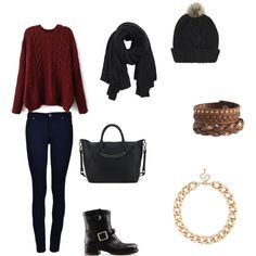 """""""perfect outfit"""" by enjoyfashion22 on Polyvore"""