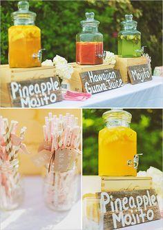 http://www.yourbox-shop.com dispensador de bebida, dispensador de limonada, dispensadores de bebidas. boda. catering. fiesta. bautizo. cumpleaños. babyshower