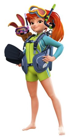 Explore the Ocean with LEGO Friends Sea Life. The five LEGO Friends are on a mission to find out everything about marine creatures. Lego Friends Birthday, Lego Friends Party, Lego Birthday, Lego Parties, Lego Wallpaper, Lego Girls, Old And Teen, National Geographic Kids, Super Hero Outfits