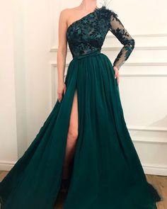 #teutamatoshiduriqi#hautecouture#couture#love#fashion#стиль