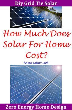diysolarheater solar energy articles water solar panels solar energy rh pinterest com