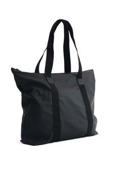 a1a974b7ffd0 13 Best Bags images