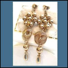 greatvintagejewelry