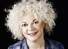 Denise Hulst