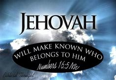 Pin by Stacey Fritch on Jehovah's people | Pinterest