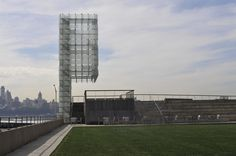 elevated acre nyc - Google Search