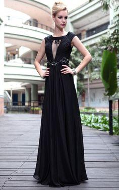 Evening Dresses Evening Dresses Evening Dress