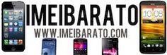 Libera tu iPhone en IMEI Barato - http://macpedia.me/2013/02/12/libera-tu-iphone-en-imei-barato/ -  Sois muchos los que preguntáis sobre liberaciones por IMEI de vuestros iPhone. Por eso cuando IMEI Barato contactó con el blog para ofrecer su servicio los lectores de MacPedia no lo dudé. Se trata de un servicio de liberación por IMEI, con los mejores precios del mercado. Liberan cualquier... - Luis Padilla