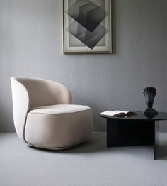 44 The Best Swivel Chair Ideas For Living Room Decorations Living Room Chairs, Living Room Decor, Dining Room, Leather Swivel Chair, Modern Swivel Chair, Leather Chairs, Accent Chairs Under 100, Childrens Rocking Chairs, Garden Table And Chairs