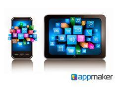 APLICACIONES MÓVILES ¿Puedo incluir un e-commerce en mi app? APP MAKER TE DICE. Dependiendo del tipo de empresa y de la complejidad de la aplicación las posibilidades son muchas a través de una app móvil, se puede comprar o pagar servicios o productos desde nuestra app. www.appmaker.mx