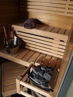 Sirius_3 Sirius, Sauna Room, Shoe Rack, Spa, Modern Door, Side Board, Shower Screen, Door Handle, Bath