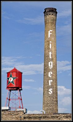 fitger's duluth mn | Fitgers - Duluth, MN | Flickr - Photo Sharing!