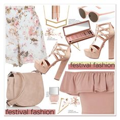 """""""Show Time: Best Festival Trend"""" by spenderellastyle ❤ liked on Polyvore featuring Deux Lux, Zimmermann, Miss Selfridge, Aquazzura, Allurez, Stephanie Bates, Urban Decay, Nails Inc. and festivalfashion"""
