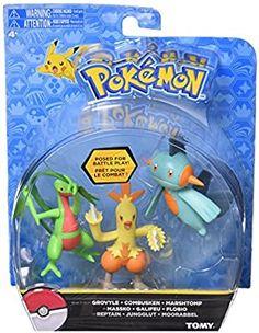 Pokemon Toy, Pokemon Party, Pokemon Birthday, Pokemon Games, Pikachu, Pokemon Merchandise, Greninja Card, Avengers Pictures, Panda Party