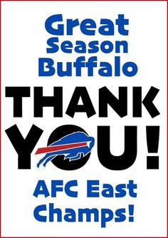 Buffalo Bills Football, Buffalo New York, Quotes To Live By, Mafia, Fans, Cricut, Sporty, Sweet, Style