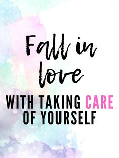 Motivational Quotes For The Tough Days Shannon Elizabeth Fitness quotes Motivational Quotes For The Tough Days Shannon Elizabeth, Wellness Quotes, Fitness Motivation Quotes, Health Fitness Quotes, Fitness Diet, Good Health Quotes, Free Fitness, Fitness Gear, Being Used Quotes