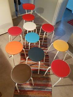 Nostalgia, My Childhood Memories, Retro Furniture, Retro Home, Transportation Design, Interiores Design, Finland, Retro Vintage, Old Things