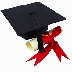Graduate Diploma in Animal Behaviour Management Grants For College, Financial Aid For College, Online College, Scholarships For College, College Life, College Savings, Career College, Financial Planning, College Students