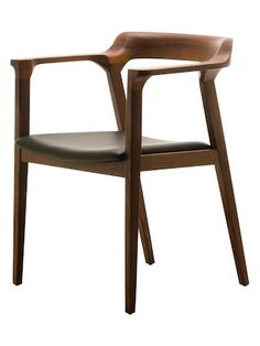 Caitlan Dining Chair by Nuevo at Gilt