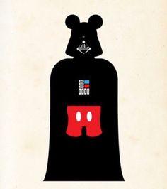 Like and share!      #StarWars #StarWarsFan #StarWarsday #DarthVader #Skywalker #Yoda #ObiWanKenobi #KyloRen #Chewbacca #stormtroopers