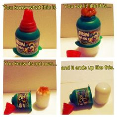 You Know You Are Mexican If #8250 - Mexican Problems