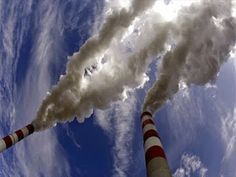 The levels of greenhouse gases in the atmosphere, the main driver of climate cha. The levels of gr Doha, Freeman Dyson, Climate Engineering, World Economic Forum, Greenhouse Gases, Air Pollution, Baywatch, Global Warming, Finance