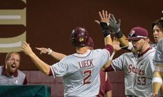 FSU Outlasts Clemson, Bound for ACC Title Game