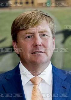 Dutch Royals visit New Zealand - 08 Nov 2016  King Willem-Alexander of The Netherlands visiting the Ngai Tuhu Marae for the Powhiri ceremony in Christchurch  8 Nov 2016