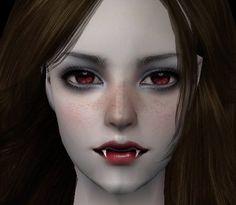 Halloween vampire face paint for Julia Kids Vampire Makeup, Vampire Kids, Kids Makeup, Halloween Vampire, Halloween Kostüm, Halloween Face Makeup, Halloween Costumes, Halloween Pictures, Diy Costumes