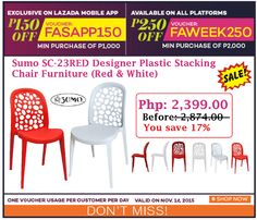 mother s day sale lazada shop online home furniture treat to your