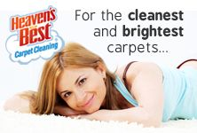 Restore your carpet and renew your home with our proven processes and powerful equipment. Visit our site today! .www.statenislandny.heavensbest.com