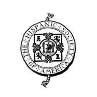 Hispanic Society of America