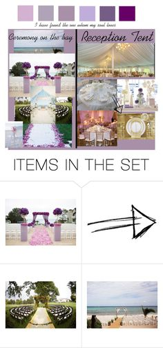 """""""Wedding day2"""" by kjc2586 on Polyvore featuring art"""