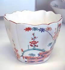 Znalezione obrazy dla zapytania porcelain