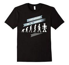 Funny Golf Shirts, Tennis Funny, Funny Soccer, Drummer T Shirts, Bass Fishing Shirts, Evolution T Shirt, Teacher Shirts, Gift Ideas, Amazon