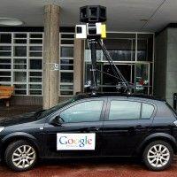 Google multada em 7 milhões