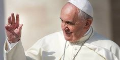 Young Catholics drawn to Pope Francis. Church life and dogma? Not so much - http://trendingchristian.com/young-catholics-drawn-to-pope-francis-church-life-and-dogma-not-so-much/