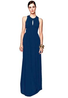 Friday, I'm in Love: Five Favorites August 2nd perfect dress for every wedding season