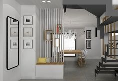 amenagement-entree-mobilier-sur-mesure-3D-architecte-interieur-nantes-soa-1.jpg (570×396)