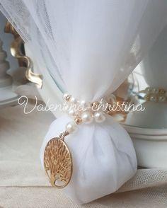 Wedding Planning, Wedding Ideas, Diy Candles, Lavender, Pearl Earrings, Weddings, Fiesta Party Favors, Pearl Studs, Wedding