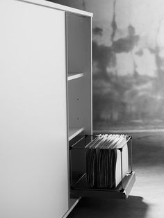 Cabinets | Storage-Filing | R3 Work.Cab Slide | Ragnars | Johan ... Check it out on Architonic